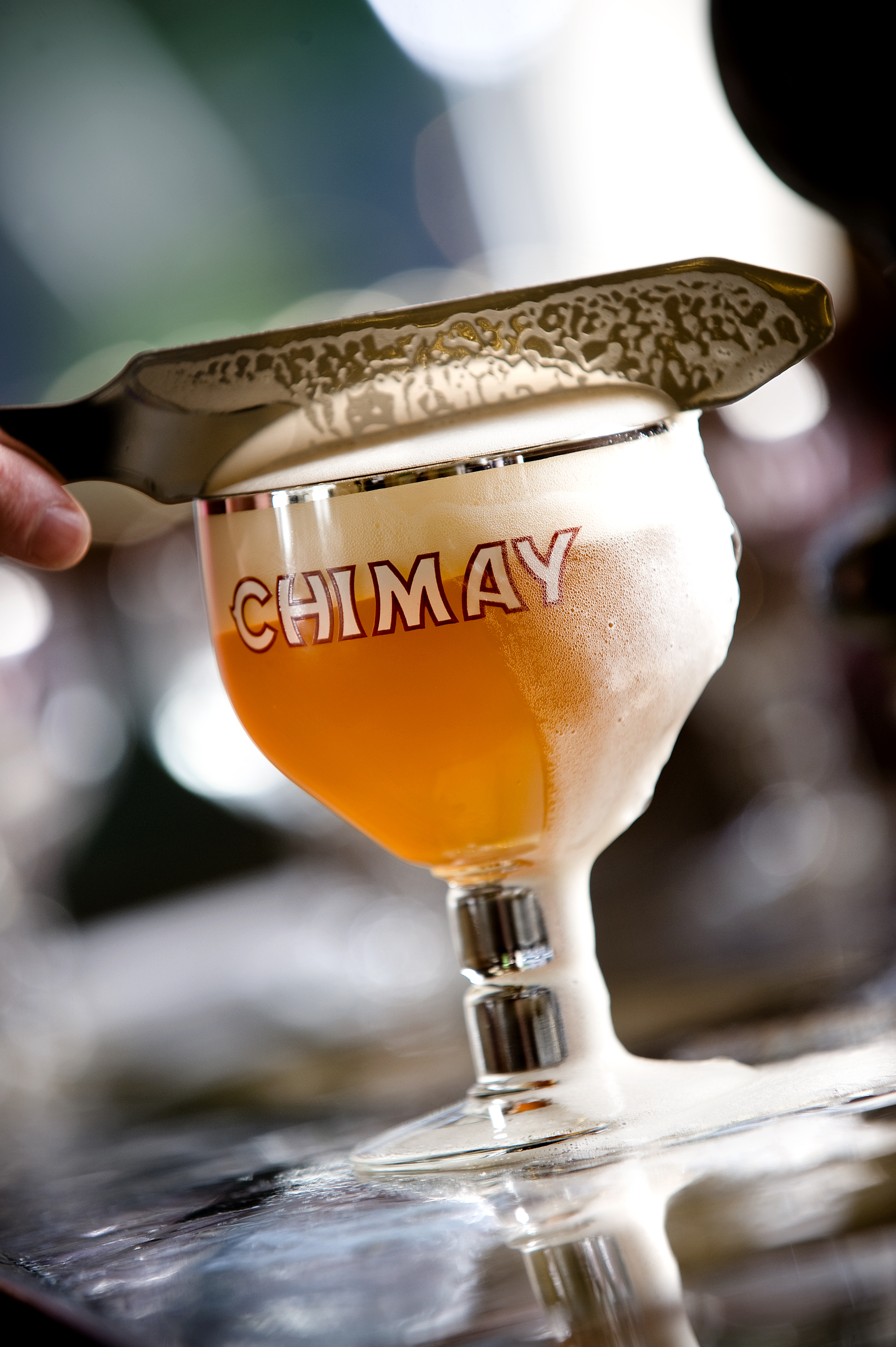 espace-chimay-1