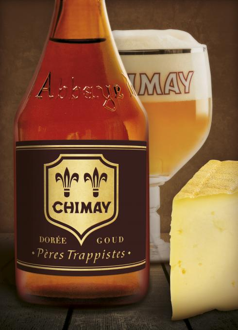 visuel-chimay-doree
