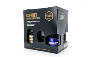 pack trappist